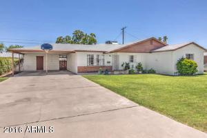 Loans near  W th St, Mesa AZ