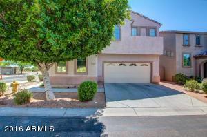 Loans near  S Providence Cir, Mesa AZ
