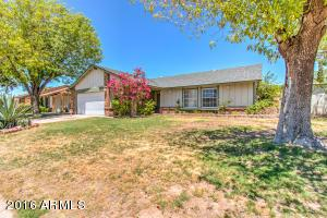 Loans near  E Grandview St, Mesa AZ