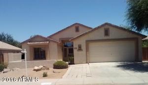 Loans near  S Nielson St, Gilbert AZ