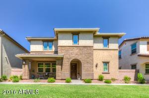 Loans near  S Annie Ln, Gilbert AZ