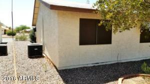 Loans near  S Park View Cir, Mesa AZ