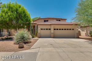 Loans near  N Merino --, Mesa AZ