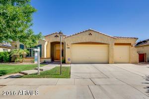 Loans near  E Crescent Pl, Chandler AZ