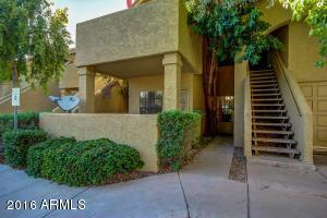 Loans near  W Elliot Rd , Chandler AZ