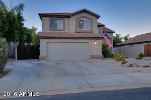 Loans near  W Page Ave, Gilbert AZ