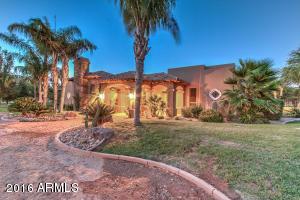 Loans near  S Lindsay Rd, Gilbert AZ