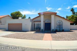 Loans near  N Nebraska St, Chandler AZ
