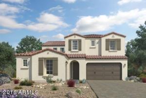 Loans near  E Theia Dr, Mesa AZ