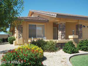 Loans near  E Keats Ave , Mesa AZ