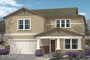 Loans near  N St Paul --, Mesa AZ