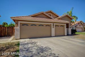 Loans near  W Flintlock Way, Chandler AZ