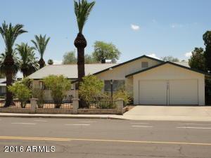 Loans near  S Dorsey Ln, Tempe AZ