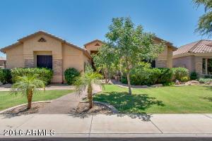 Loans near  S Tamarisk Dr, Chandler AZ