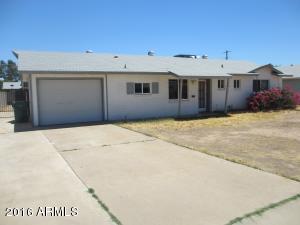 Loans near  W th Pl, Mesa AZ