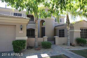 Loans near  N Loma Vis, Mesa AZ