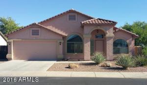 Loans near  E Orchid Ln, Chandler AZ