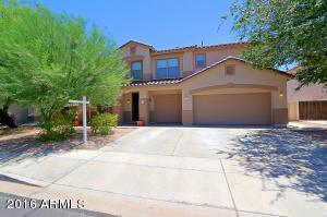 Loans near  E Raleigh Ave, Mesa AZ