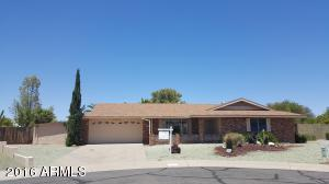 Loans near  N nd Pl, Mesa AZ