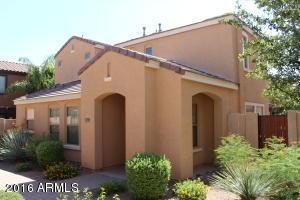 Loans near  E Franklin Ave, Gilbert AZ