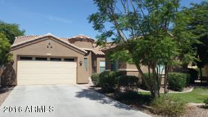 Loans near  S Marble St, Gilbert AZ