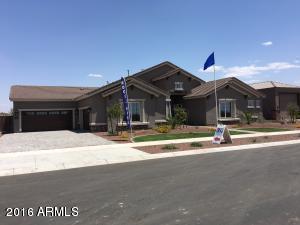 Loans near  E Jude Ln, Gilbert AZ