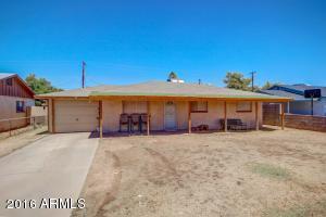 Loans near  W th Dr, Mesa AZ