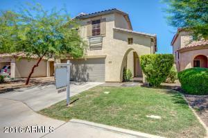 Loans near  E Ironhorse Rd, Gilbert AZ