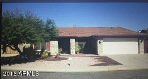Loans near  W Ironwood Dr, Glendale AZ