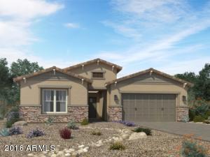 Loans near  S Excimer --, Mesa AZ