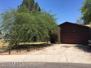 Loans near  N Manor Cir, Chandler AZ