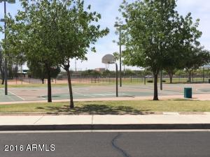 Loans near  E Carmel Ave, Mesa AZ