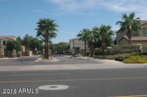 Loans near  N Seymour --, Mesa AZ