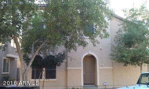 Loans near  S Ponderosa Dr, Gilbert AZ