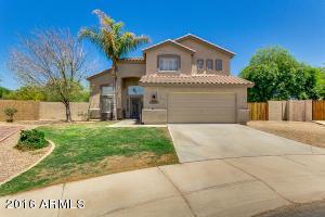 Loans near  W Crane Ct, Chandler AZ