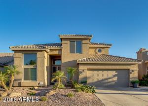Loans near  W Shannon Ct, Chandler AZ