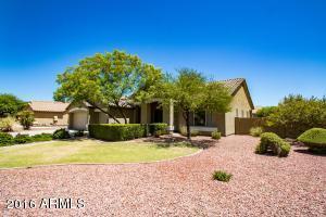 Loans near  W Saint John Rd, Glendale AZ