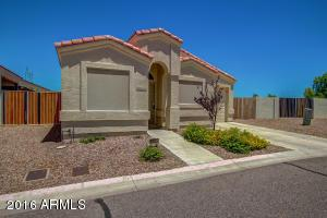 Loans near Mesa, Mesa AZ