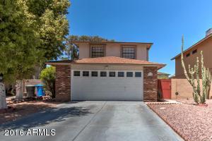Loans near  W Wagoner Rd, Glendale AZ