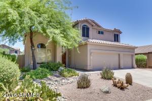 Loans near  N Ridgecrest -- , Mesa AZ