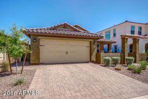 Loans near  E Starion Ave, Mesa AZ