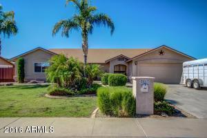 Loans near  W Monte Cristo Ave, Glendale AZ