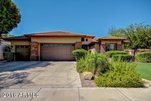 Loans near  W Vinedo Ln, Tempe AZ