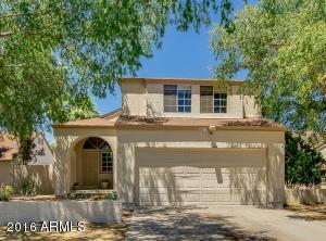 Loans near  W Jupiter Way, Chandler AZ