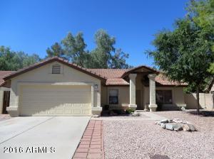 Loans near  E San Angelo Ave, Gilbert AZ