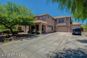 Loans near  E Rembrandt Ave, Mesa AZ