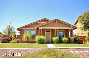 Loans near  S Anderson Ln, Gilbert AZ