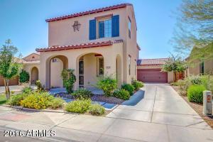Loans near  S Colorado St, Chandler AZ