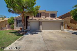 Loans near  S Revolta St, Mesa AZ