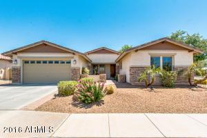 Loans near  E Tonto Pl, Chandler AZ